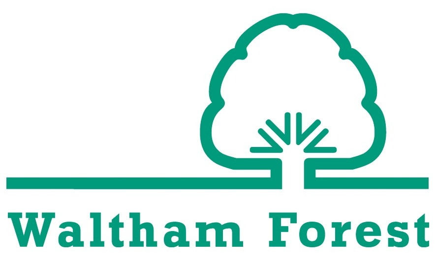 London Borough of Waltham Forest Council
