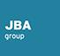 JBA Group