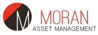 Moran Asset Management