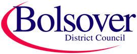 Bolsover District Council