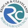 Redcar & Cleveland Council