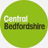 Central Bedfordshire