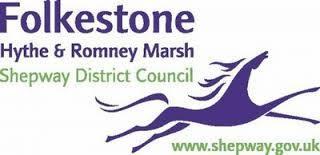 Folkestone Council