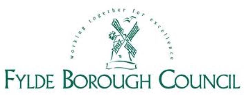 Flyde Borough Council