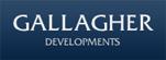 Gallagher Developments