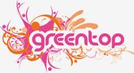 Greentop