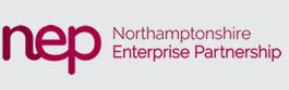 Northamptonshire Enterprise Partnership