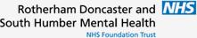 Rotherham Doncaster & South Humber Mental Health (NHS)