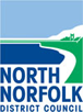 North Norfolk Council