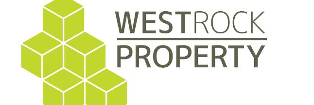 West Rock Property