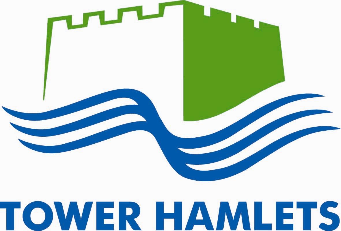 London Borough of Tower Hamlets