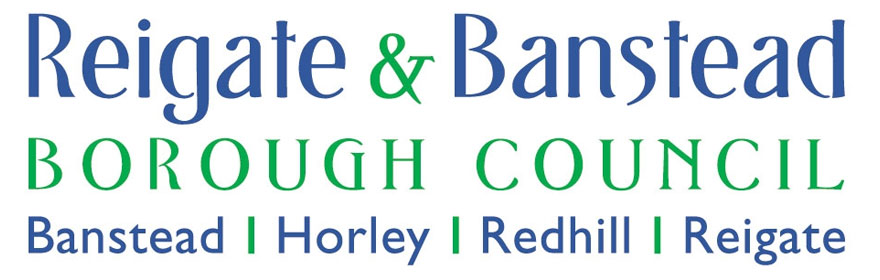 Reigate Banstead Borough Council