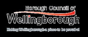 Borough Council of Wellingborough